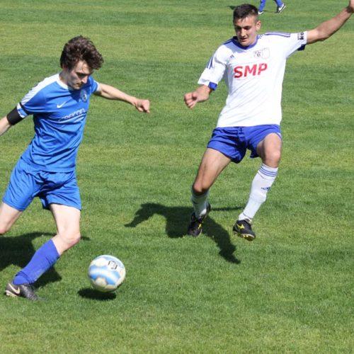 BlauweissWiehre-FCB 009