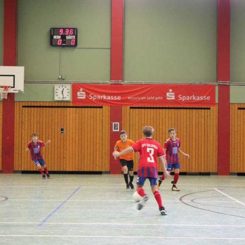 FCB-Futsalturnier-12-2017 024