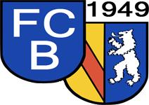 FC Bötzingen
