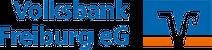 Volksbank Freiburg eg offizieller Sponsor des FC Bötzingen