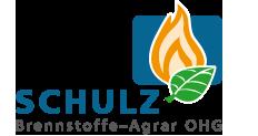 schulz brennstoffe offizieller Sponsor des FC Bötzingen